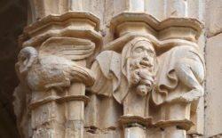monestirs catalans