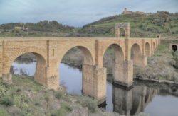 río más largo de la península iberica