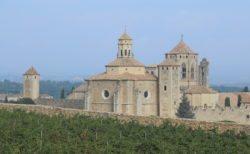 monasterio de poblet tarragona