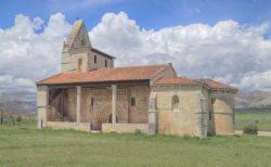 románico de guardo