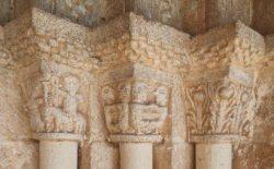 capiteles berzosa