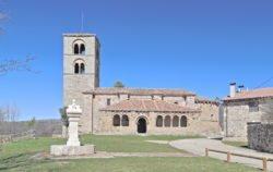 iglesia de nuestra señora de la asunción, jaramillo de la fuente