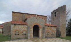 bendones asturias