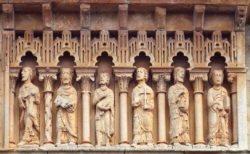 apostolado de moarves de ojeda