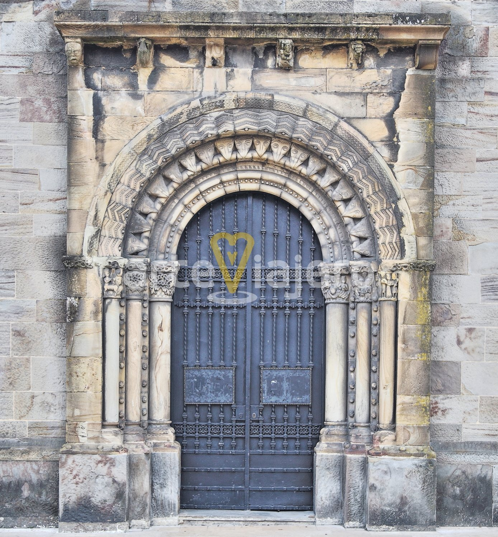 iglesia de ciaño