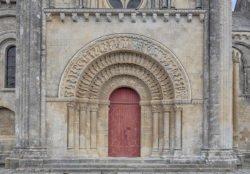 saint-pierre de aulnay