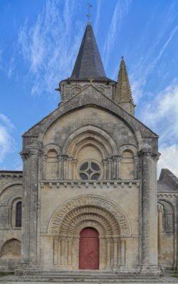 transepto