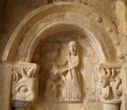 santa juliana de nicomedia