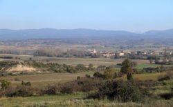 condado de treviño