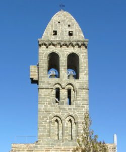 torre mombuey