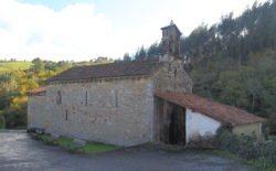 valdebárcena asturias