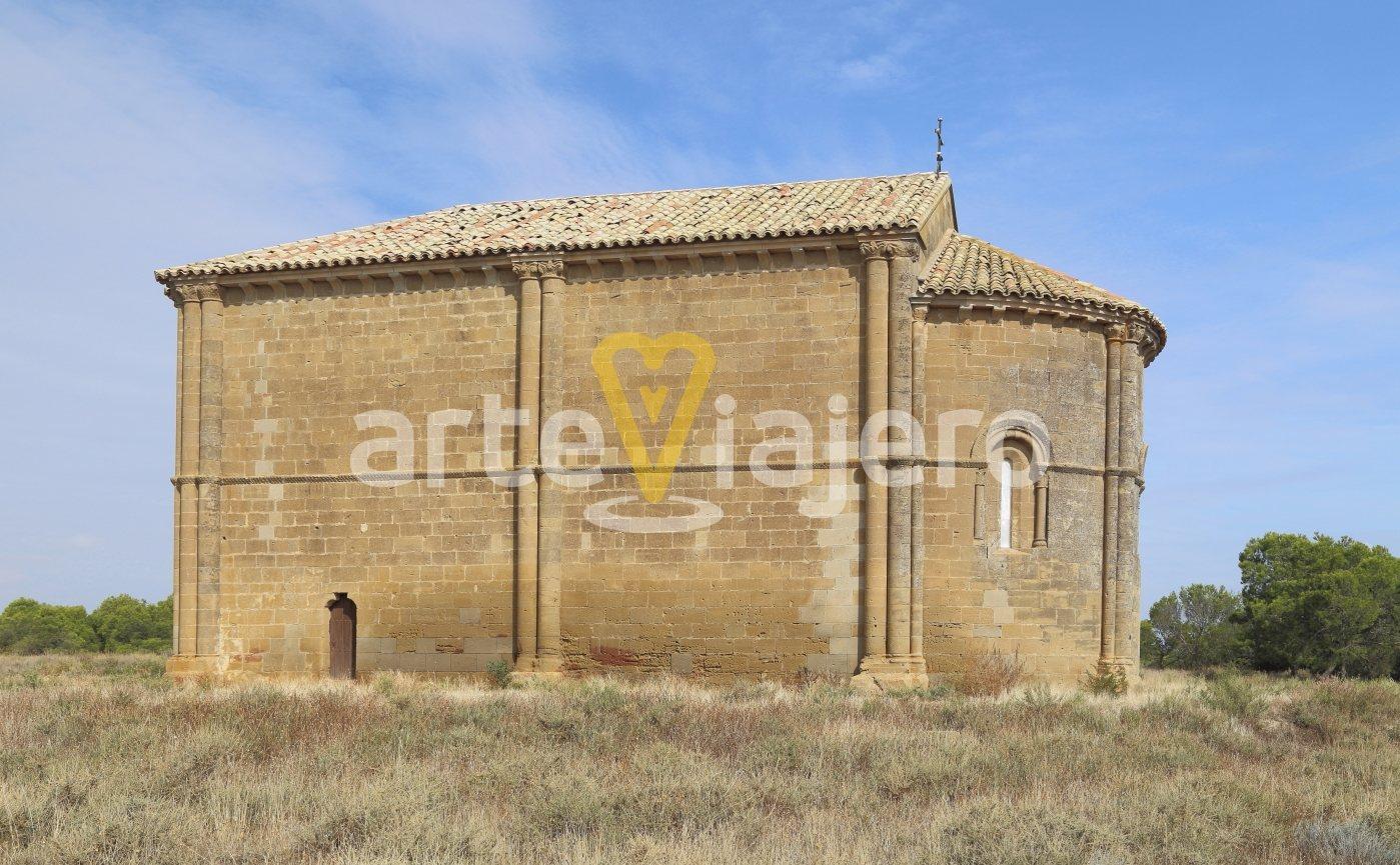 ermita de puilampa