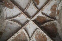 bóveda carracedo