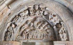 monasterio de santa maría de carracedo león