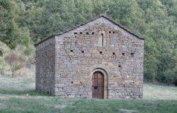 ermita obarra