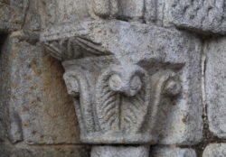 capitel bembrive
