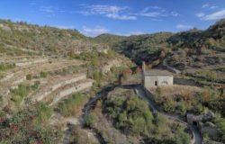 ermita de san juan de montañana