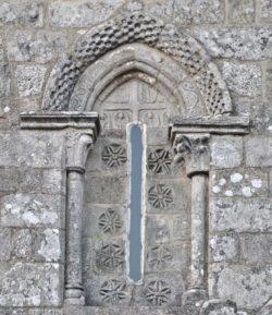 románico vigo