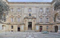 mdina palace