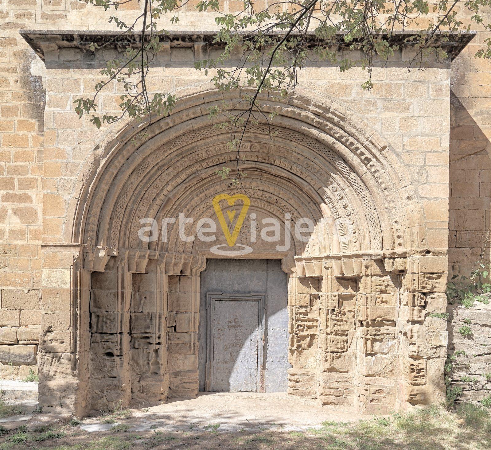 monasterio de nuestra señora de la gloria