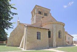 saint-marcel, iguerande