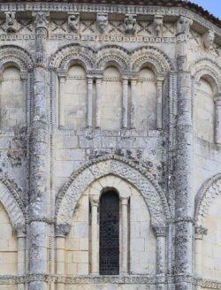 église rétaud