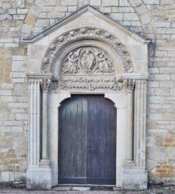 saint julien de jonzy