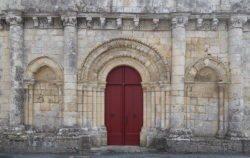 portal rétaud