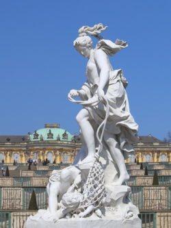 barroco alemán