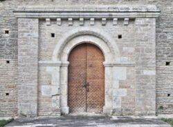 portal roman uchizy