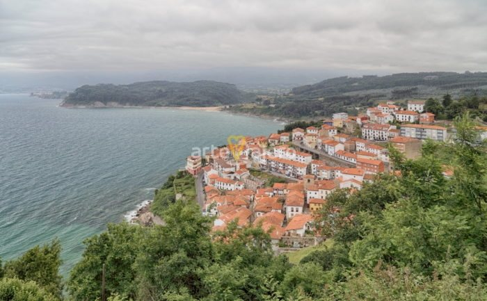 pueblos más bonitos de asturias