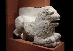 león de cástulo