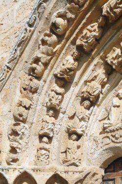gótico rural