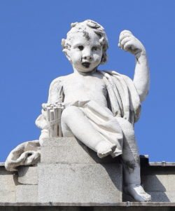 escultura francisco gutiérrez