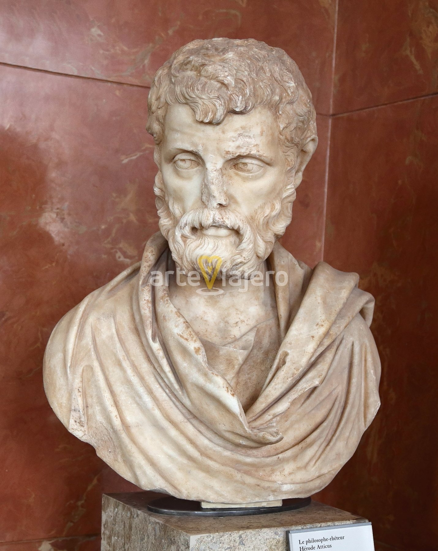 herodes ático