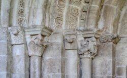 monasterio de azuelo
