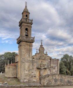barroco galicia