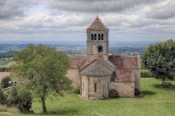 románico de francia