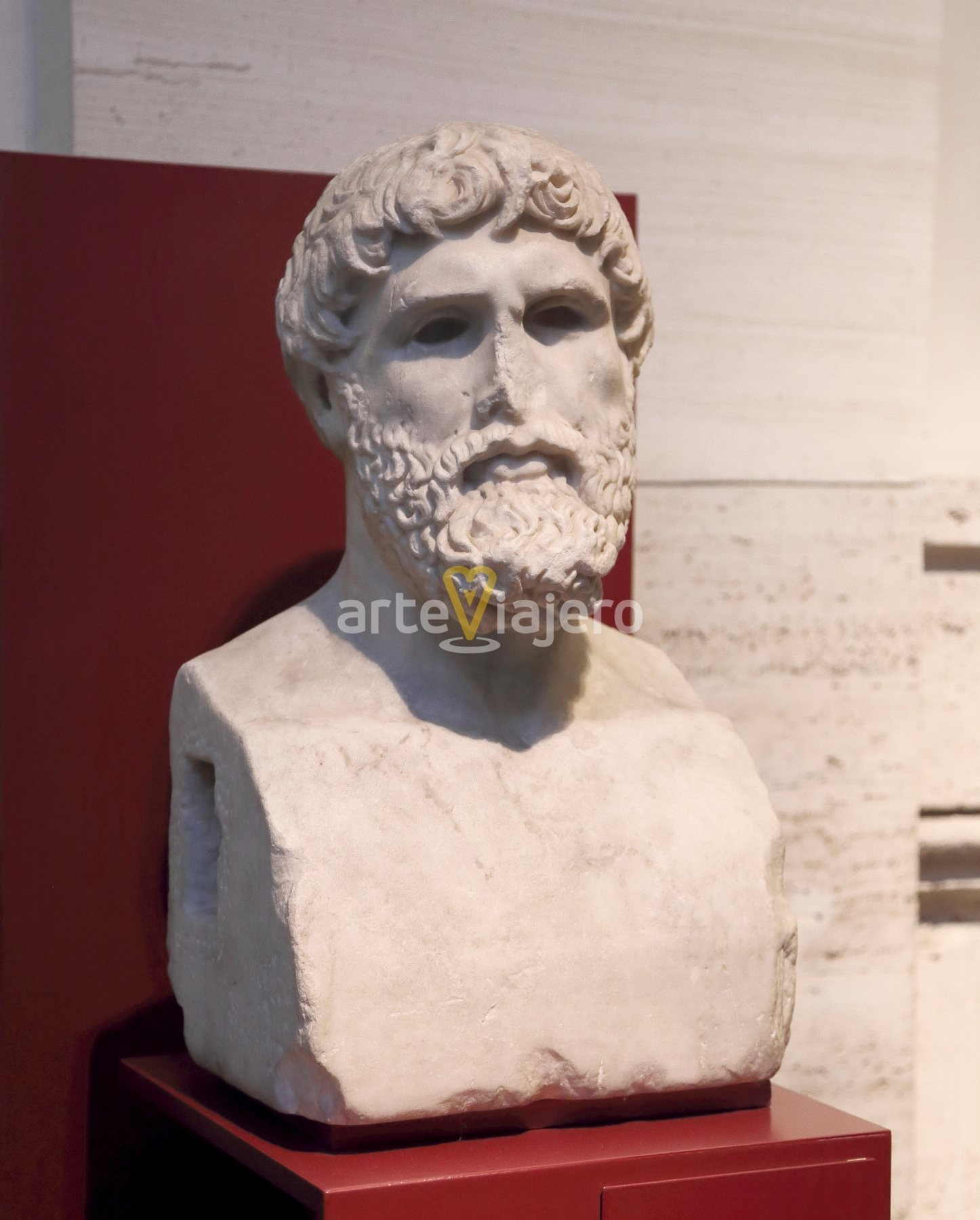 pítaco de mitilene, siete sabios de grecia