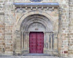 église buxières-les-mines