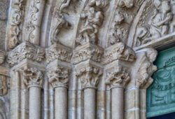 iglesia del azogue