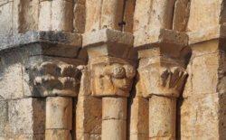 capiteles valderrueda