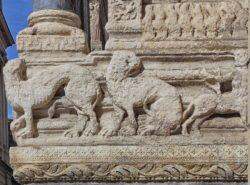 centauros saint trophime arles