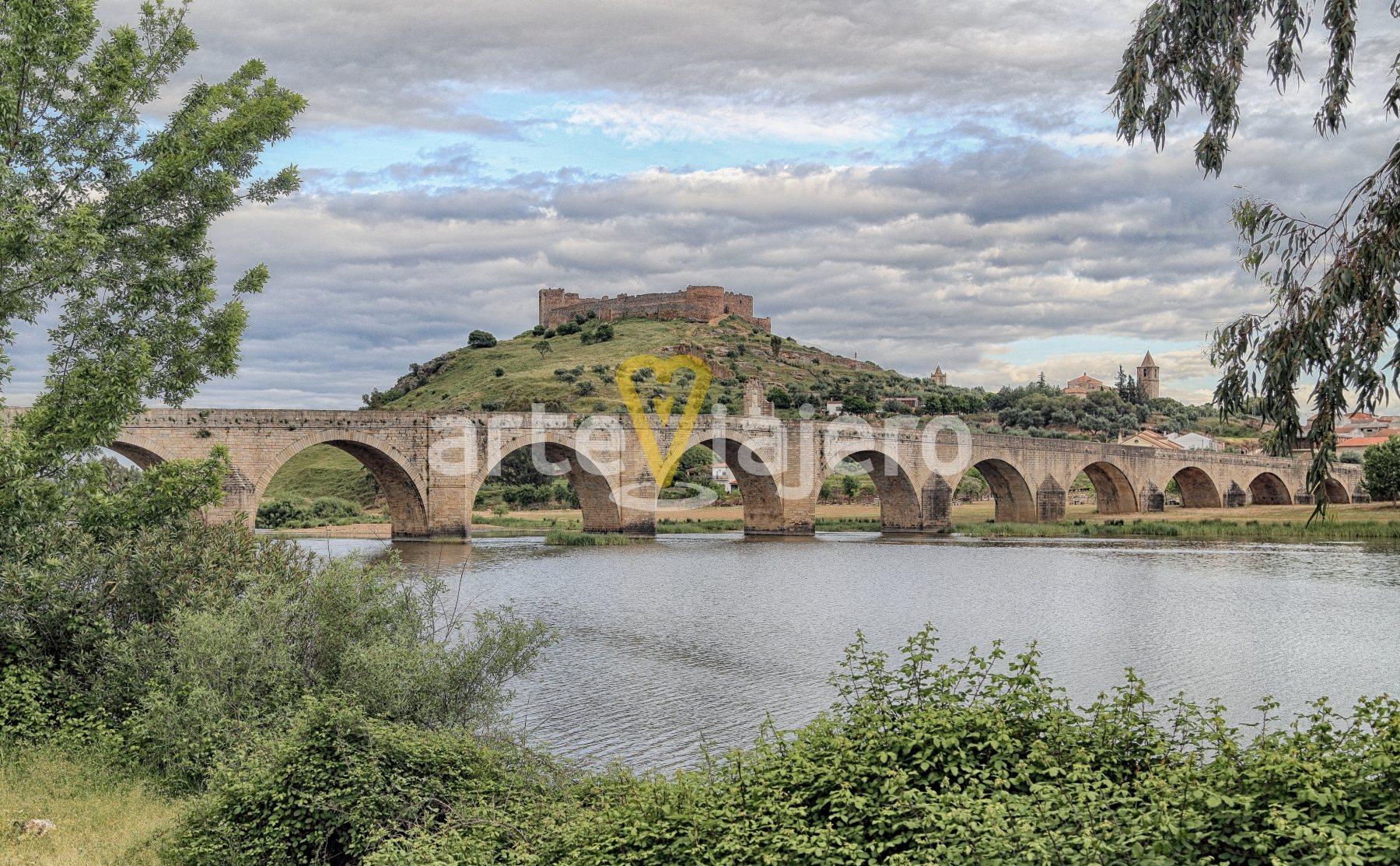 puente de medellín