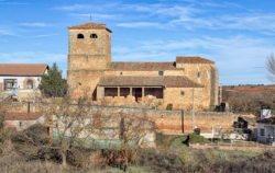iglesia de torreandaluz