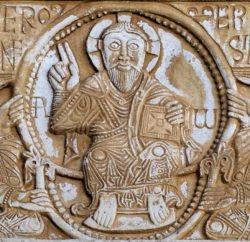 saint génis des fontaines, sant genís de fontanes