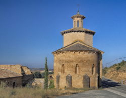 ermita de cataláin
