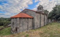 iglesia de san pedro de bembibre