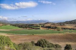 comarca de valle del ebro