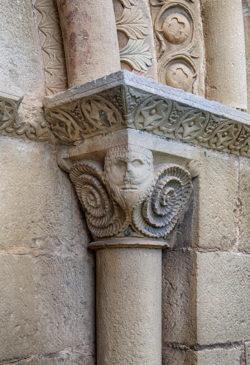 baphomet templario